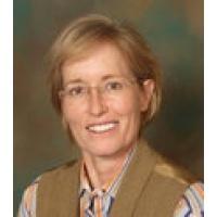 Dr. Sharon Fillerup, MD - Layton, UT - undefined