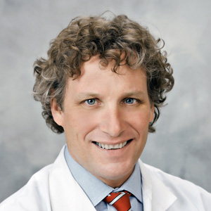 Dr. Gregory D. Dabov, MD
