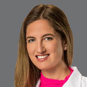 Dr. Starr K. Mautner, MD
