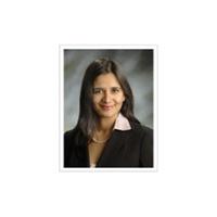 Dr. Sanghamitra Basu, MD - Las Vegas, NV - Pain Medicine
