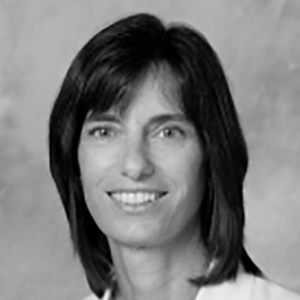 Dr. Wendy A. McLaughlin, MD