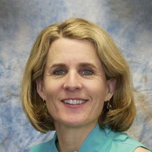 Dr. Laura C. Williams, MD