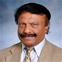Dr. Kempaiah Gowda, MD - Southgate, MI - undefined