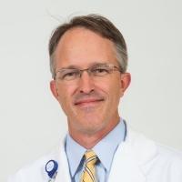 Dr. Thomas Sasser, MD - Brunswick, GA - Orthopedic Surgery