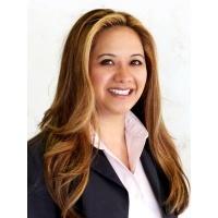 Dr. Liza Capiendo, MD - Beverly Hills, CA - undefined