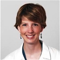 Dr. Betsy Patterson, MD - Cleveland, OH - undefined
