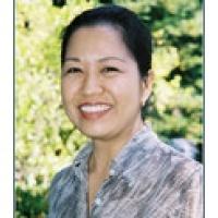 Dr. Julieta Carlos, DMD - San Francisco, CA - undefined