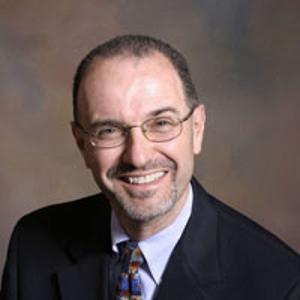 Dr. Emilio M. Melchionna, MD
