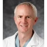 Dr. John Barr, MD - Dallas, TX - Neuroradiology
