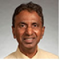 Dr. Ramaswamy Bathini, MD - Englewood, OH - Nuclear Cardiology