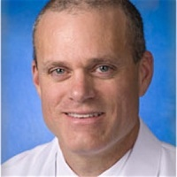 Dr. Peter Scott, MD - Alcoa, TN - undefined