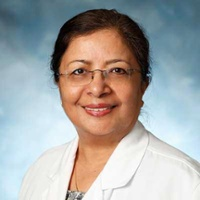 Dr. Sophia J. Ahmed, MD - Port St Lucie, FL - Neurology