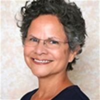Dr. Carmen Hernandez, MD - Frederick, MD - undefined