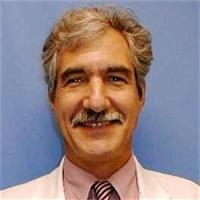 Dr. Thomas Walter, MD - Clearwater, FL - OBGYN (Obstetrics & Gynecology)
