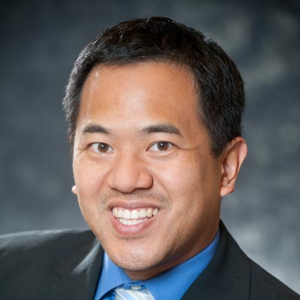 Dr. Art R. Tontiplaphol, MD