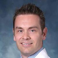 Dr. Andrew Fischer, MD - Atlantis, FL - undefined
