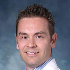 Dr. Andrew W. Fischer, MD