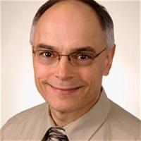 Dr. John LaPenta, MD - Bennington, VT - undefined