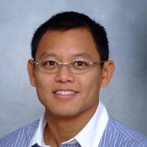 Dr. Jerome P. Lee, MD