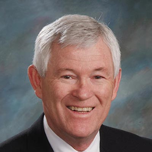 Dr. David E. Curtis, MD