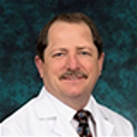 Dr. Dan Pierce, MD - Columbia, MO - undefined