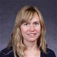 Dr. Mindi Guptill, MD - Loma Linda, CA - undefined