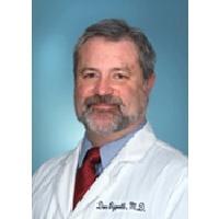 Dr. Donald Bignotti, MD - Rochester, MI - undefined