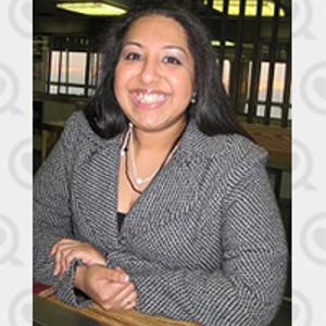 Dr. Jasmine S. Bajaj, MD