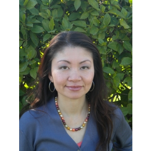 Dr. Lucia Yau, DDS - Anaheim, CA - Dentist