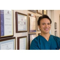 Dr. George Chen, DDS - Folsom, CA - undefined