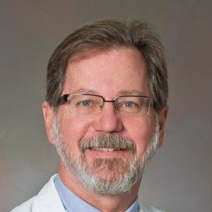 Dr. Bryan L. Smith, MD