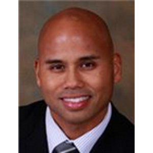 Dr. Elwyn Cabebe, MD - Los Gatos, CA - Hematology & Oncology