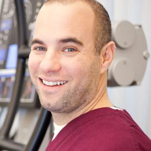 Dr. Steven Shoshany, DC - New York, NY - Chiropractic Medicine