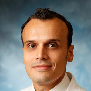 Dr. Yehia S. Abdelwahed, MD