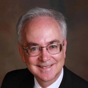 Dr. Lee Hamm, MD