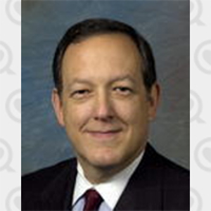 Dr. Richard L. Wasserman, MD