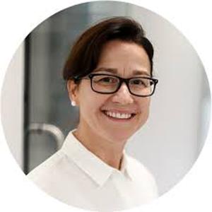 Dr. Viena G. Posada Sanchez, DMD