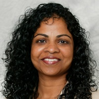 Dr. Bharani Srinivasan, MD - Riverton, UT - undefined