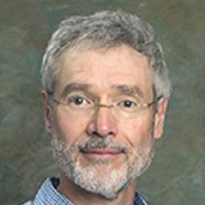 Dr. Gary G. O'Hagan, MD