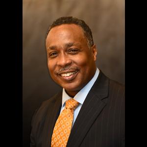 Dr. Jon M. Wesley, MD