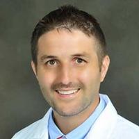 Dr. Ross Chapel, MD - McAllen, TX - undefined