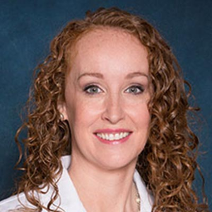 Dr. Bridget A. O'Brien, DO