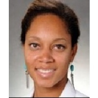 Dr. Cassandra Simmons, MD - Scarsdale, NY - undefined