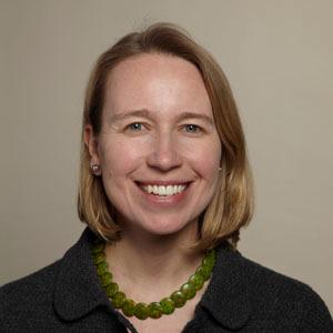 Dr. Adriana K. Malone, MD