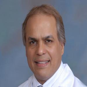 Dr. Sanjay Razdan, MD