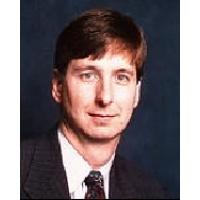 Dr. Matthews Gwynn, MD - Atlanta, GA - undefined