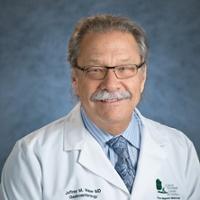 Dr. Jeffrey Weber, MD - Goodyear, AZ - undefined