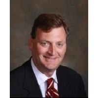 Dr. Francis Figueroa, MD - Cranston, RI - undefined