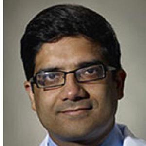 Dr. Joy Sharma, MD