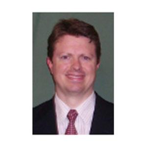 Dr. Christian A. Hettinger, MD